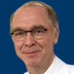 Daratumumab Plus Standard of Care Continues to Improve Survival in Newly Diagnosed Multiple Myeloma