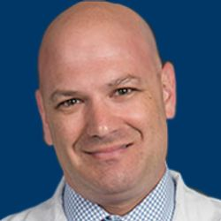 Naratuximab Emtansine/Rituximab Combo Elicits Clinical Activity in Relapsed/Refractory DLBCL