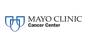 Partner | Cancer Centers | <b>Mayo Clinic Cancer Center</b>