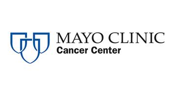 Partner | Cancer Centers | <b>Mayo Clinic Cancer Center</b>