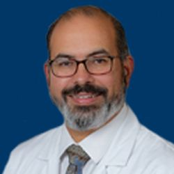 Investigators Launch Epidemiology Study   in Younger Patients With NSCLC