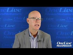 How Has Genomic Testing Impacted the BC Treatment Landscape?
