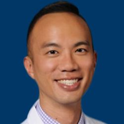 Comprehensive Genomic Testing Alters the Rapidly Evolving Cholangiocarcinoma Treatment Landscape