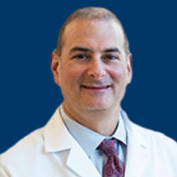 Research Efforts Examining Novel Radiation Approaches Flourish at Fox Chase Cancer Center