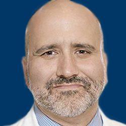 Mirvetuximab Soravtansine Plus Bevacizumab May Provide an Effective Non-Platinum Option in Recurrent, Platinum Agnostic Ovarian Cancer