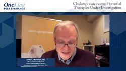 Cholangiocarcinoma: Potential Therapies Under Investigation