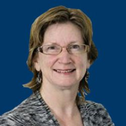 Completion of Treatment Within 38 Weeks of Breast Cancer Diagnosis Linked With Improved OS