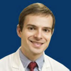 Chronic irAEs After Adjuvant Anti–PD-1 Therapy More Common Than Previously Recognized in High-Risk Resected Melanoma