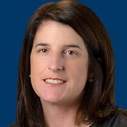 PARP Inhibitors Remain Key Players in Metastatic Breast Cancer