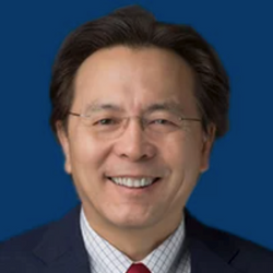KTE-X19 Continues to Elicit Durable Responses in Relapsed/Refractory MCL