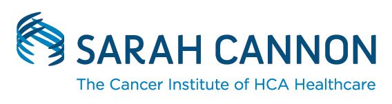 Partner | Cancer Centers | <b>Sarah Cannon</b>