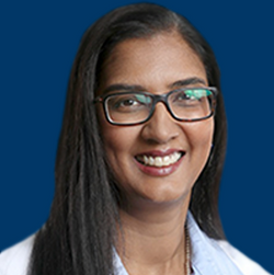 Siddiqi Spotlights Latest Data on Optimization of Therapy in Hematologic Malignancies