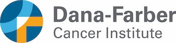 Partner | Cancer Centers | <b>Dana Farber</b>