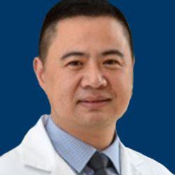 Tumor-Treating Fields Continues to Garner Interest in Glioblastoma
