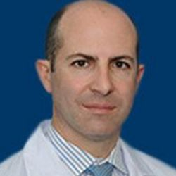 Genomics, Sidedness Guide Treatment Selection in Metastatic CRC