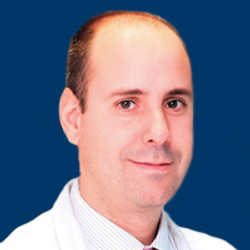 Pembrolizumab/Chemo Approved in Europe for Select Locally Recurrent Unresectable or Metastatic TNBC