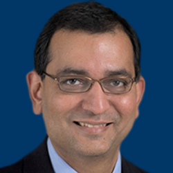 Infigratinib Opens Up Options for Patients With FGFR2-Mutant Cholangiocarcinoma