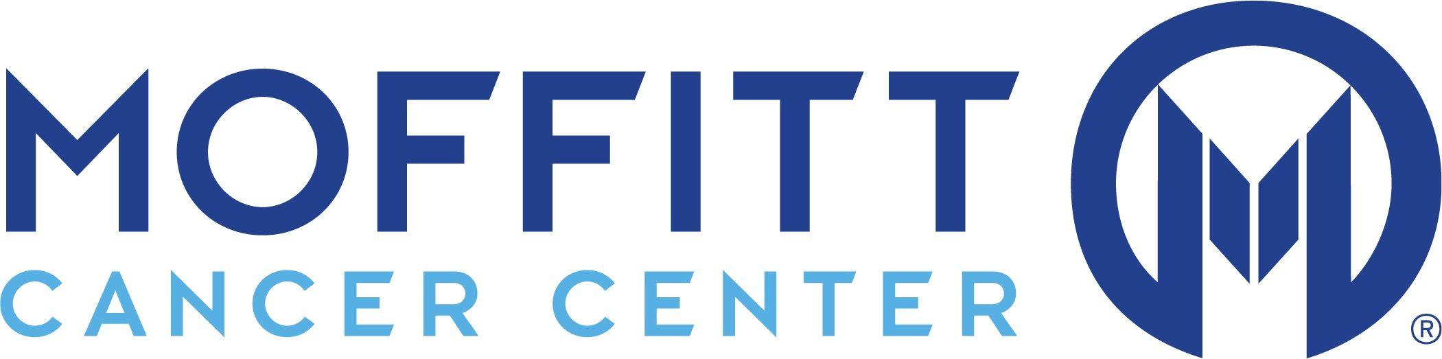 Partner | Cancer Centers | <b>Moffitt</b>