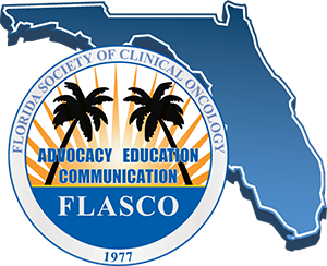 Partner | Oncology Societies | <b>Florida Society of Clinical Oncology</b>