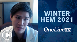 Dr. Ip on the Challenges of Treating Patients With Hematologic Malignancies and COVID-19