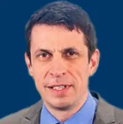 Noncovalent BTK Inhibitors, CAR T-Cell Therapy Generate Excitement in CLL