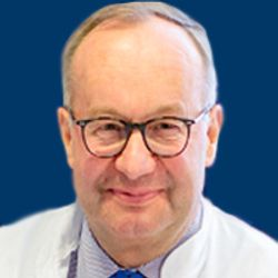 Early Intervention For Neurotoxicity Can Improve Outcomes With Cilta-Cel in Relapsed/Refractory Multiple Myeloma