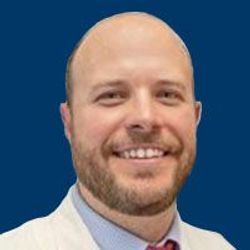 Novel Therapy Appears Safe, Effective in Metastatic Castration Resistant Prostate Cancer