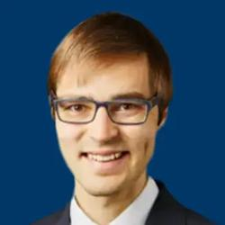 Allogeneic HSCT Linked With Favorable Survival Outcomes in Myelofibrosis