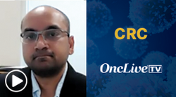 Dr. Dasari on the Rationale for the FRESCO-2 Trial With Fruquintinib in mCRC