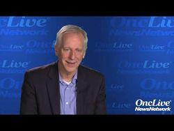 Itacitinib Clinical Trials for Chronic and Acute GVHD
