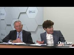 Later-Line Treatment Options in Adult ITP