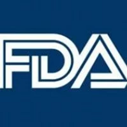 FDA Expands Approval of Ravulizumab-cwvz in Paroxysmal Nocturnal Hemoglobinuria to Include Pediatric Patients