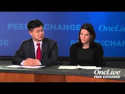 Management of Obstruction-Related Symptoms for NETs