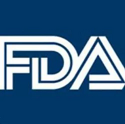 FDA Defers Action on BLA for Bevacizumab Biosimilar MYL-1402O