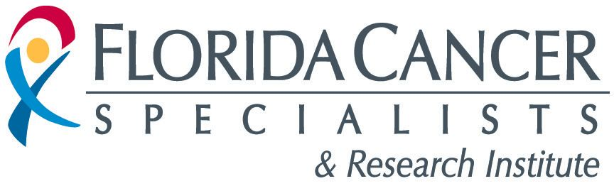 Partner | Oncology Network Providers | <b>Florida Cancer Specialists</b>