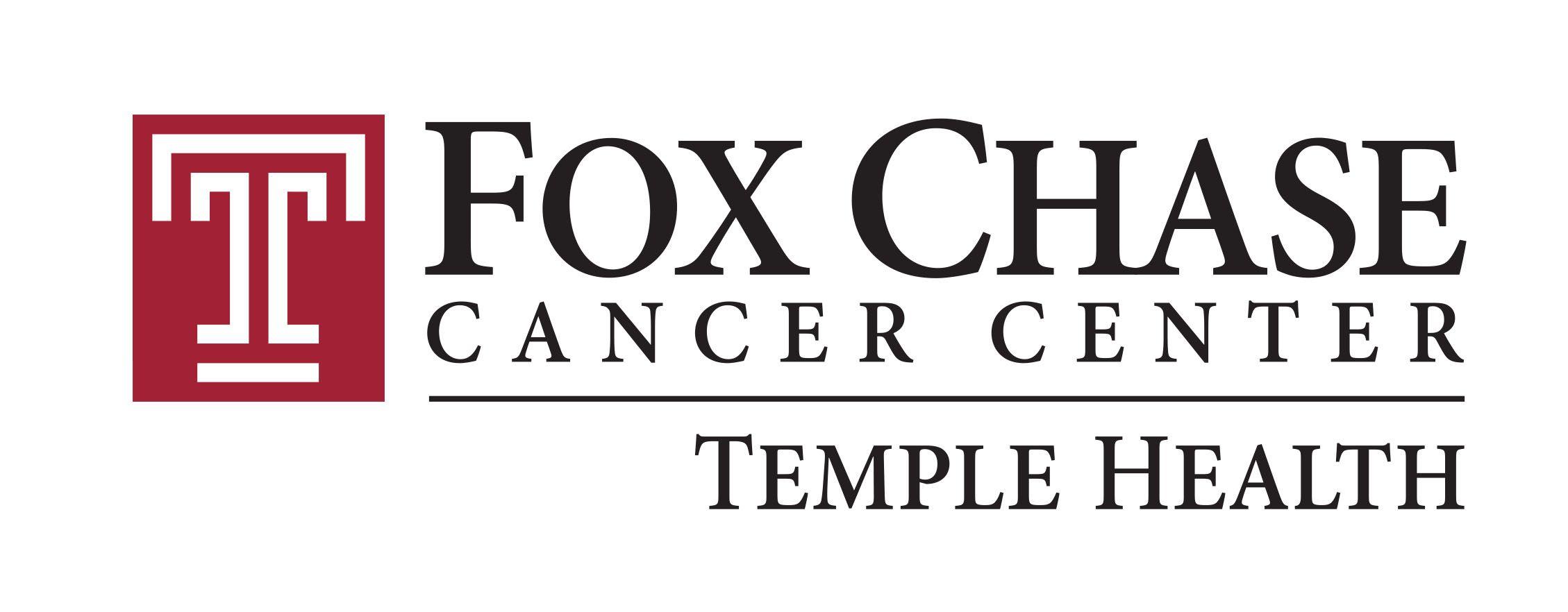 Partner | Cancer Centers | <b>Fox Chase</b>