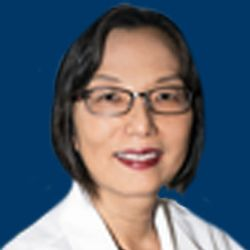 Ibrutinib Plus Venetoclax Results in High Residual Disease Eradication in CLL Model