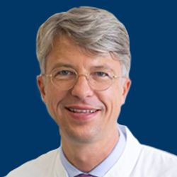 Imetelstat Elicits Efficacy Across Molecularly Defined Subgroups of Lower-Risk MDS