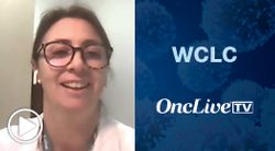 Dr. Majem on the Safety Profile of Osimertinib in EGFR+ NSCLC