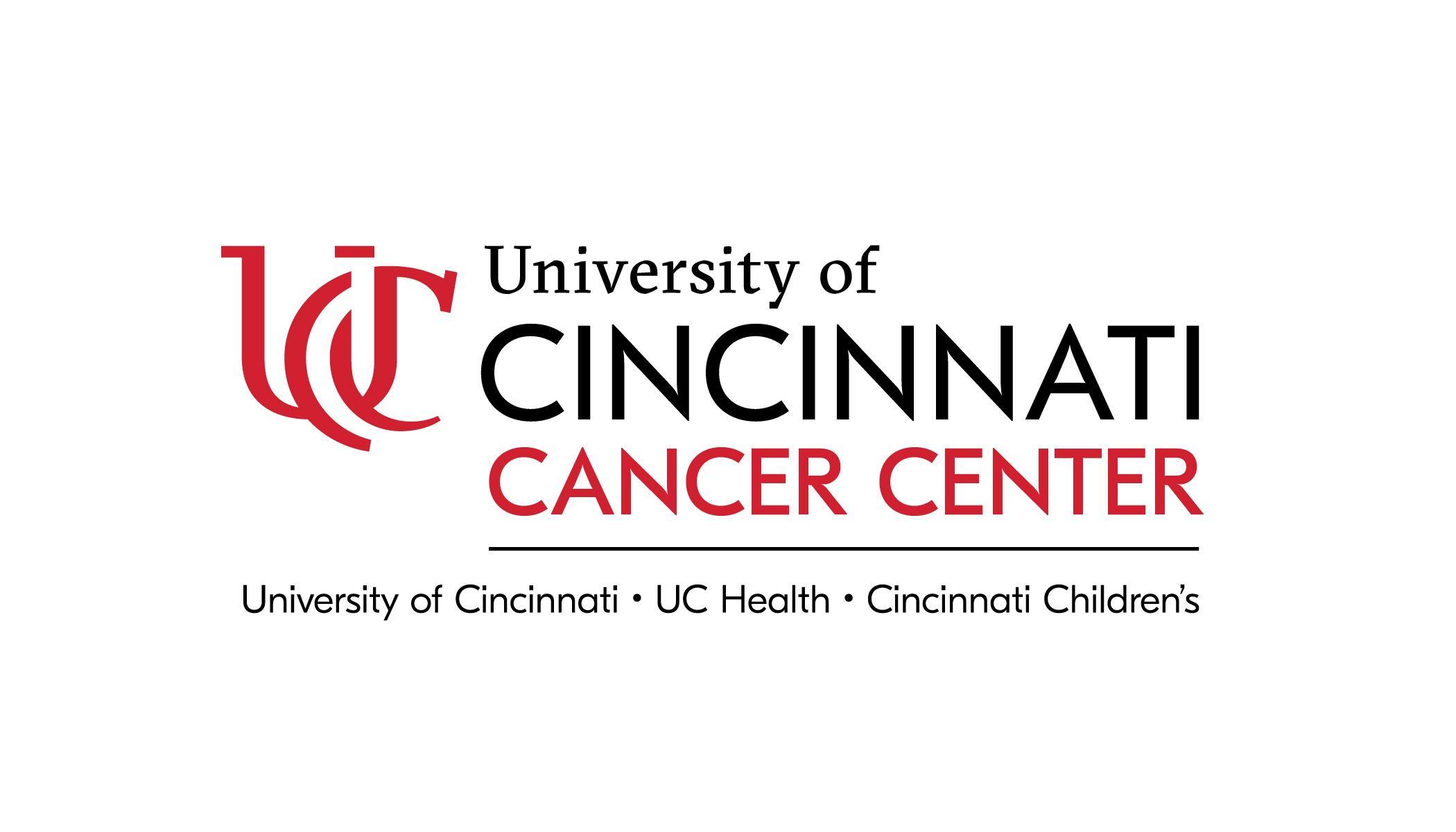 University of Cincinnati Cancer Institute