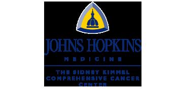 Johns Hopkins Cancer Center
