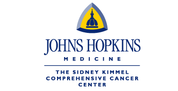 Partner | Cancer Centers | <b>Johns Hopkins Cancer Center</b>