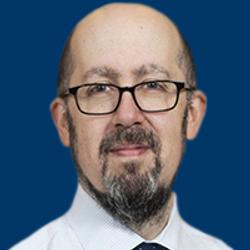 Copanlisib/Rituximab Improves PFS in Relapsed Indolent Non-Hodgkin Lymphoma