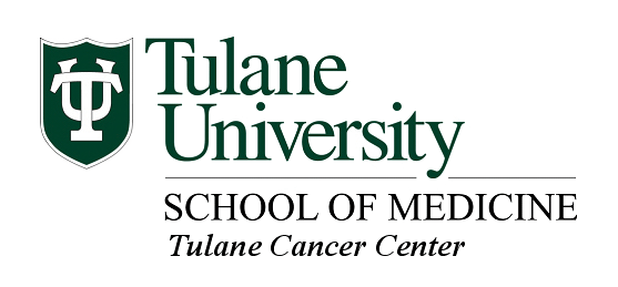 Partner | Cancer Centers | <b>Tulane Cancer Center</b>