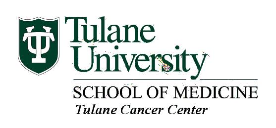 Partner | Cancer Centers | <b>Tulane Cancer Center</b>