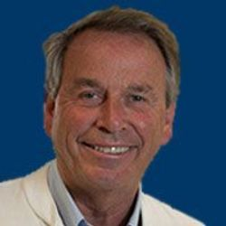 Axi-Cel Induces Superior Responses, Survival in Relapsed/Refractory Follicular Lymphoma
