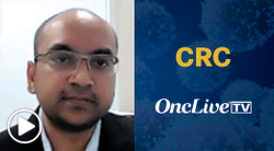 Dr. Dasari on the Potential Clinical Implications of Fruquintinib in mCRC