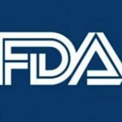 FDA Panel Endorses Atezolizumab for Frontline Metastatic Urothelial Cancer