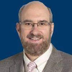 VERU-111 Shows Potential for Safe, Long-Term Treatment in Metastatic CRPC
