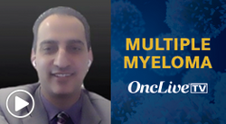 Dr. Ailawadhi on Potential Combination Strategies in Multiple Myeloma